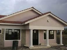 small three bedroom villa three bedroom bungalow house