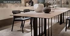 tavolo contemporaneo tavoli e sedie per ambienti eleganti dal carattere
