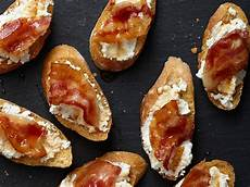 50 bacon appetizers recipes dinners and easy meal ideas