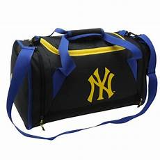 clothes pins bag yankees new york new york yankees holdall holdalls holdall