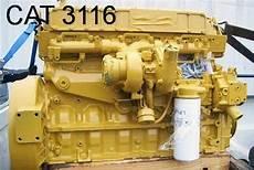 Cat 3126 Engine Parts Diagram K1 Wiring Diagram