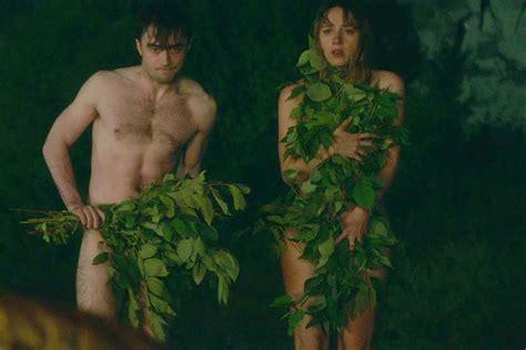 No Naked Girls