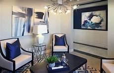 Contemporary Blue 26 Blue Living Room Ideas Interior Design Pictures