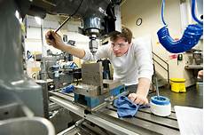 Material Science And Engineering Materials Science And Engineering Uc Davis