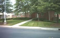 Sanger Heart And Vascular Institute Sanger Heart Amp Vascular Institute 100 Medical Park Dr Ste