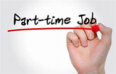 Part Time Jobs Part Time Jobs In Malta An Expat S Guide