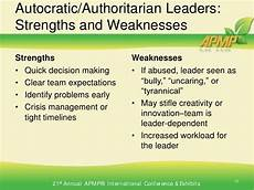 Strengths Of A Manager Strengths And Weaknesses Decision Making Leader Leadership