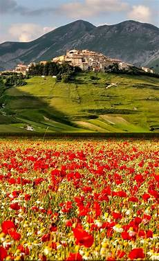 d italia perugia 65 best castelluccio umbria italy images on