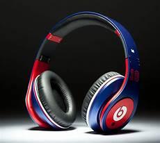 Custom Design Earphones Colorware Custom Beats Beats Headphones Beats