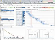 Project Management Excel Custom Excel Spreadsheets Resheets