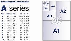 A7 Size Paper Leaflets Bognor Print