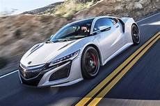 Acura Nsx 2020 Specs by 2020 Acura Nsx Type R Engine Price Release Date