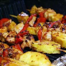 easy chicken kebabs recipe all recipes uk