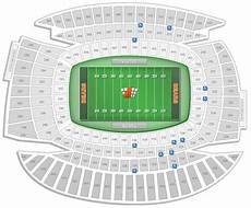 Soldier Field Virtual Seating Chart Is Section 341 Row 15 Wheelchair Accessible At Soldier