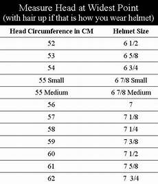 Contact Shield Size Chart Samshield Shadow Matte Helmet Tacknrider