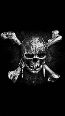 black and white wallpaper iphone skull for iphone x iphonexpapers