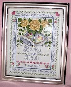 Free Wedding Cross Stitch Patterns Charts Wedding Cross Stitch Patterns Free Cross Stitch Patterns