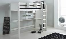 children s high sleeper beds scallywag