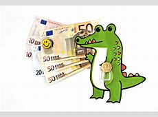 Simple and safe FOREX trading strategy advise   epsos.de