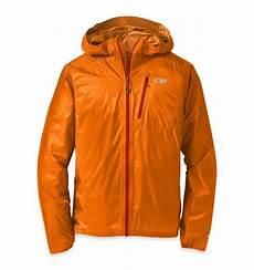 Best Light Waterproof Jacket 2015 Best Lightweight Hiking Rain Jackets Of 2020 Best Hiking