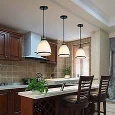 Kitchen Lighting Sets Lukloy Modern Minimalist Set Of 3 Kitchen Island Dining
