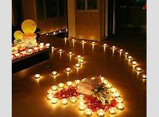 Romantic picnic indoors   Romantic picnics, Romantic