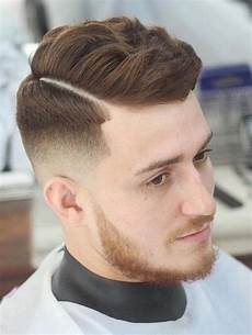 trendy boys hairstyles 2018 superb men s haircuts