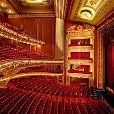 Lafontaine Theater Seating Chart Lunt Fontanne Theatre Seating Chart Summer The Donna
