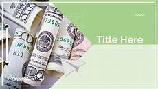 Money Powerpoint Templates Free Money Amp Wealth Free Google Slides Themes And Powerpoint