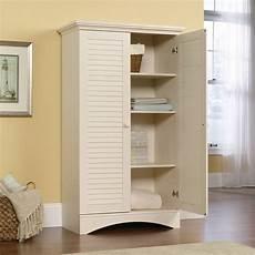 pantry storage cabinet laundry room organizer kitchen