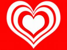 Valentines Heart Photos Hearts Free Stock Photo Public Domain Pictures