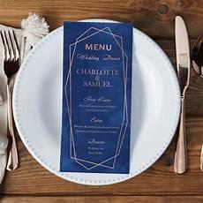 Wedding Menu Cards Wedding Menu Cards And Beautiful Custom Wedding Menus