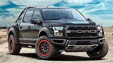 ford v8 2020 2020 ford raptor v8 review redesign engine and release