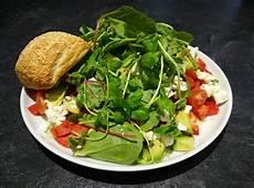 receta plat images gratuites plat repas aliments l 233 gume recette