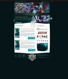 league of legends clandesign designs only clandesigns