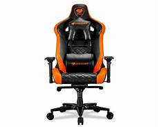 Gaming Sofa Png Image by Armor Titan Gaming Chair