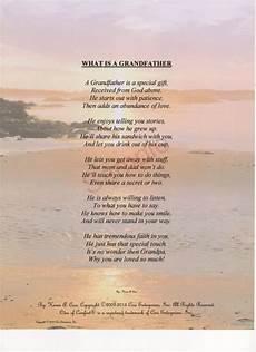 Funeral Speech For Grandpa 19 Best Funeral Poems For Grandpa Images On Pinterest