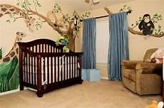 adorable baby room d 233 cor ideas
