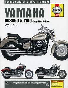 Yamaha V Star 650 Carburetor Diagram Pulsecode Org