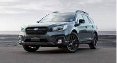 subaru legacy 2020 japan new subaru outback is coming this year with 2020 legacy