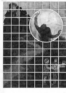 Olivia Plender Artist S Profile The Saatchi Gallery
