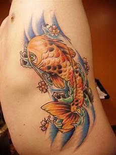 desenho tatuagens 55 fotos de tatuagens na costela dicas imagens desenhos