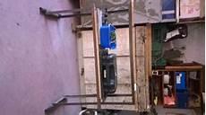 banchetti da lavoro cavalletti da muratore posot class
