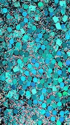 blue sparkle iphone wallpaper glitter sparkle glow iphone wallpaper aqua teal