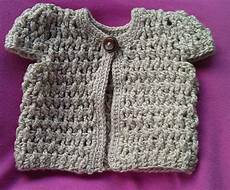 crochet by knit and crochet now missing patterns