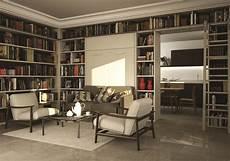 da letto con libreria letto a vagone archivi letto contenitore