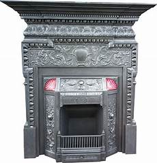 cast iron fireplace png image
