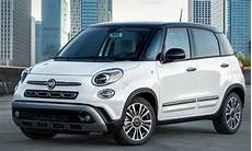 2019 fiat 500l s new for 2019 chrysler dodge and fiat the