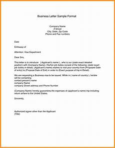 Microsoft Word Formal Letter Template Business Letter Format Template Word Letters Free