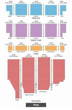 Palace Theatre New York City Seating Chart United Palace Theatre Tickets In New York Seating Charts